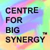 Centre for Big Synergy